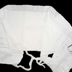 חיה עמר- רקמה ומתנות בעיצוב אישי - 35/120 ס''מ